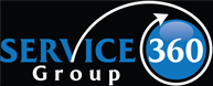 Service-360-Group